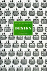 design book lewitt him antique collectors club series